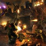 Скриншот Warhammer 40,000: Eternal Crusade – Изображение 6