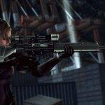 Скриншот Resident Evil 5 – Изображение 28