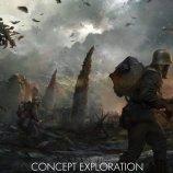 Скриншот Battlefield 1 – Изображение 6