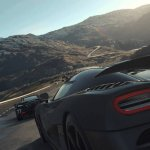 Скриншот Driveclub – Изображение 29