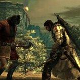 Скриншот The Cursed Crusade – Изображение 4