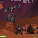 Скриншот Spoils of War (N/A) – Изображение 39