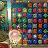 Скриншот The Treasures Of Montezuma – Изображение 3