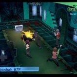 Скриншот Shin Megami Tensei: Persona 3 FES – Изображение 9