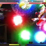 Скриншот Touhou 07.5 - Immaterial and Missing Power – Изображение 1