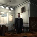 Скриншот Sherlock Holmes vs. Jack the Ripper – Изображение 1