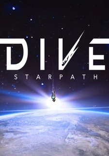 DIVE: Starpath