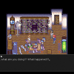 Скриншот Alcarys Complex – Изображение 10