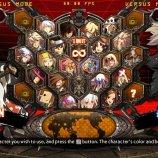 Скриншот Guilty Gear Xrd: Rev 2 – Изображение 3
