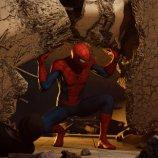 Скриншот Spider-Man (2018) – Изображение 3