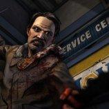 Скриншот The Walking Dead: Season Two Finale No Going Back – Изображение 3