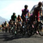 Скриншот Pro Cycling Manager Season 2011 – Изображение 2