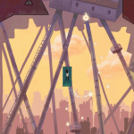 Скриншот To Leave – Изображение 6