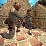 Скриншот Team Fortress 2: Brotherhood of Arms – Изображение 2