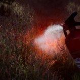 Скриншот Forest Ranger Simulator – Изображение 12