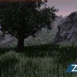 Скриншот Zone: Commando – Изображение 8