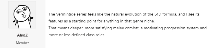 Геймеры обсудили, какой они хотелибы увидетьLeft 4 Dead3. - Изображение 3