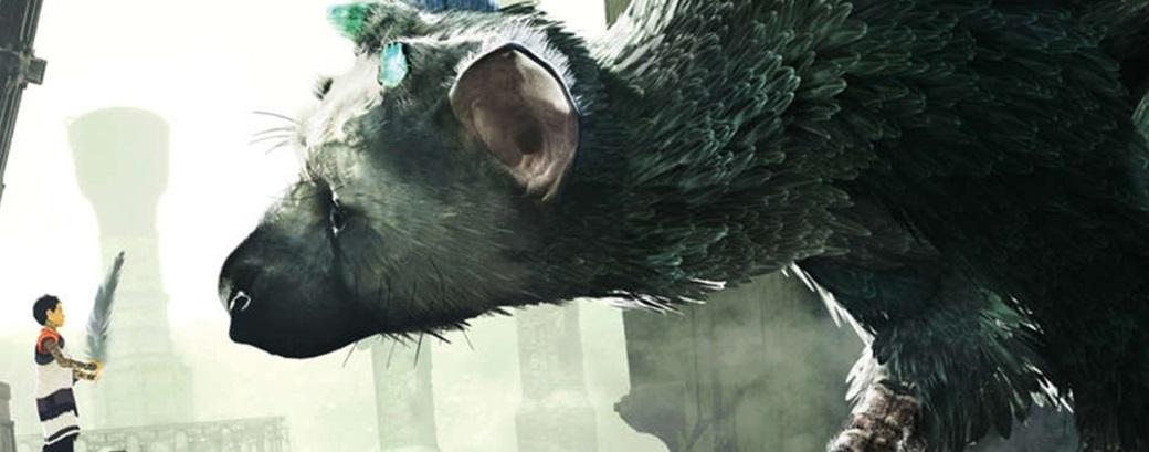 7 самых крупных утечек в истории видеоигр. - Изображение 7