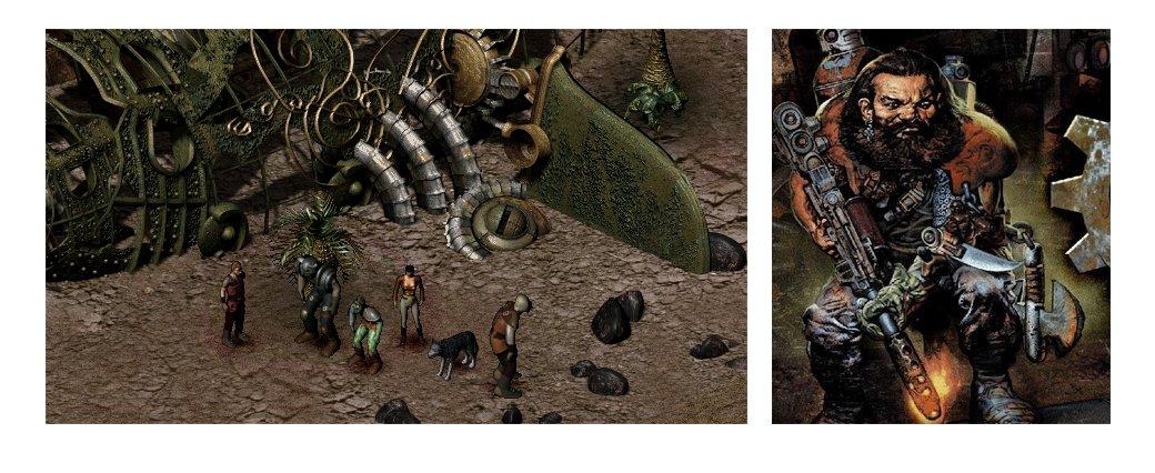 Топ 100 игр «Канобу». Часть 4 (70-61) | Канобу - Изображение 19