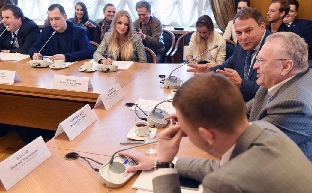 Русский YouTube занеделю: политота Поперечного, Kamikadze иWylsacom   Канобу - Изображение 2