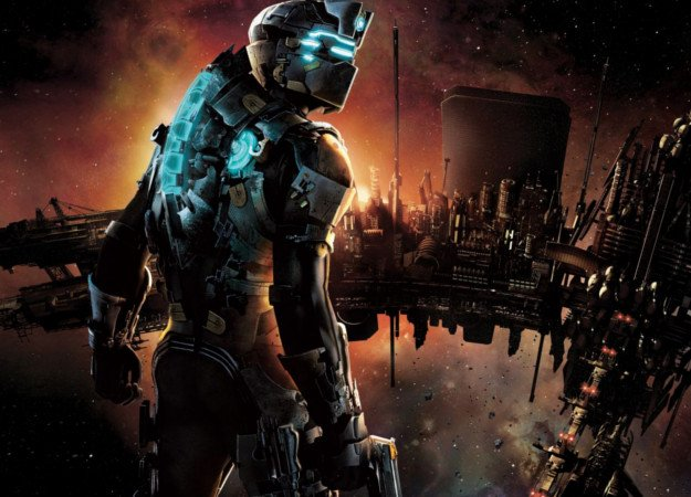 Маловато будет! EA оказалась недовольна 4 млн проданных копий Dead Space 2   Канобу - Изображение 2278