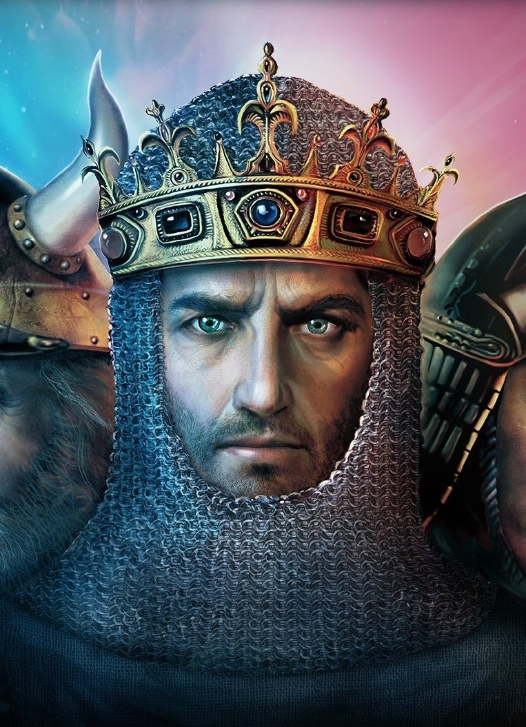 7 лучших игр про Средневековье: Anno 1404, Crusader Kings 2, Mount & Blade, Medieval II: Total War | Канобу - Изображение 5