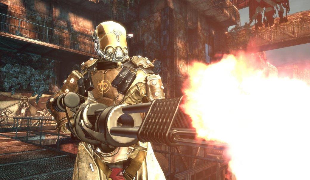 Игры про Россию: Assassin's Creed Russia, Singularity, Rise of the Tomb Raider, MGS 3, Syberia | Канобу - Изображение 2
