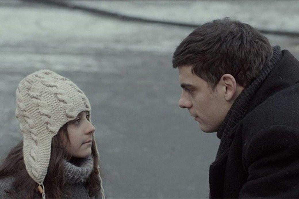 Рецензия на фильм «Довлатов» —обзор от Влады Гончарук | Канобу - Изображение 4