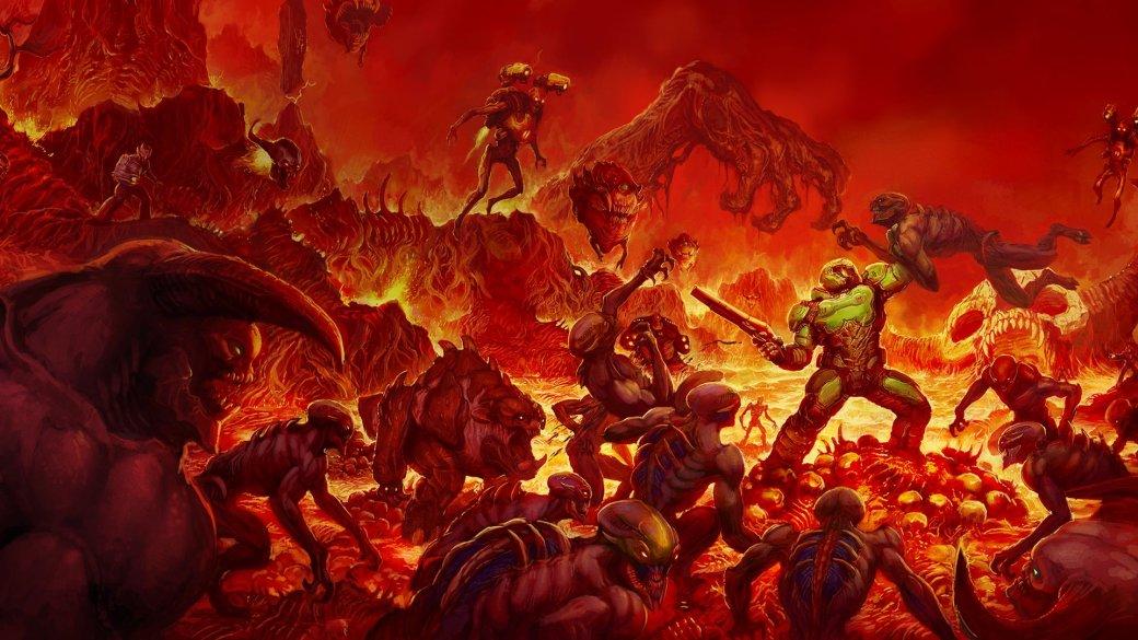 В PS Store начались сразу пять распродаж! Ace Combat 7, Prey, Hellblade и другие игры со скидками | Канобу - Изображение 5
