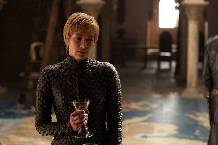 Спойлеры ко всем сериям 7 сезона «Игры престолов» | Канобу - Изображение 2