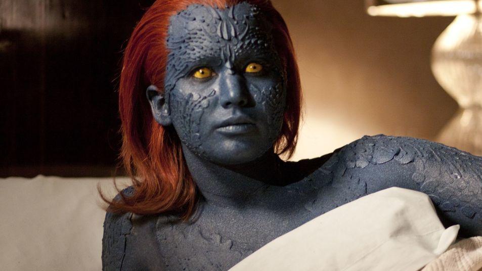 Лучшие ихудшие женщины-супергерои висториикино | Канобу - Изображение 22