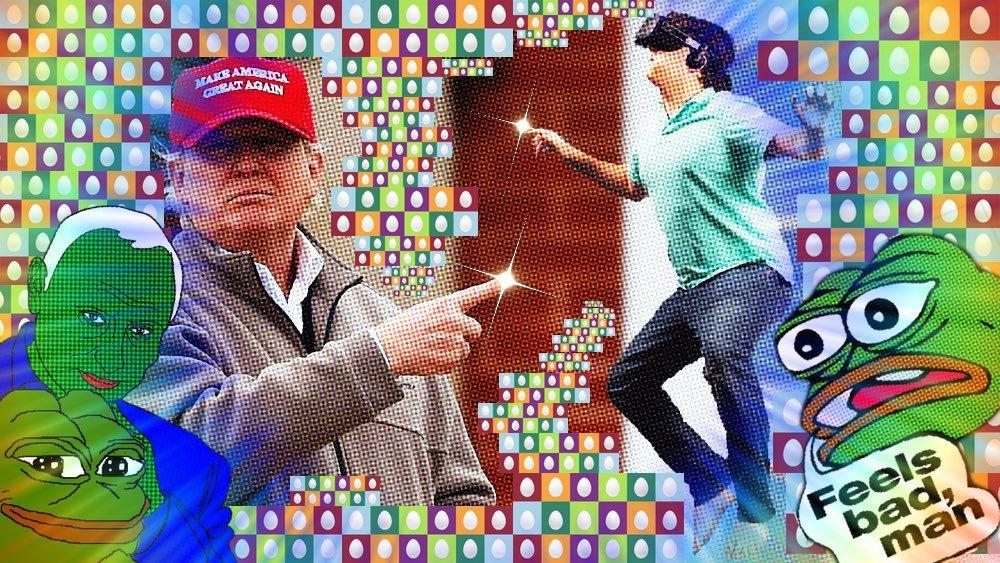 Кто такой Дональд Трамп и за что его ненавидят | Канобу - Изображение 2