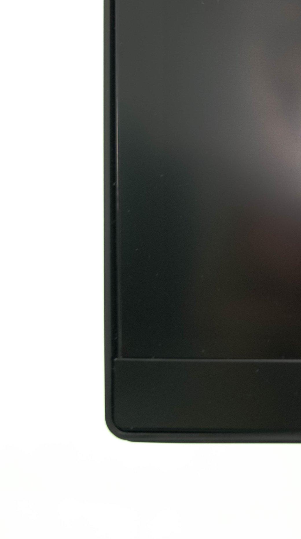 Пора расширять границы: обзор монитора LGCurved Ultrawide. - Изображение 3