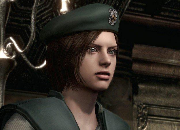 Слух: Resident Evil 7 вернет серию к ее хоррор-корням | Канобу - Изображение 6342