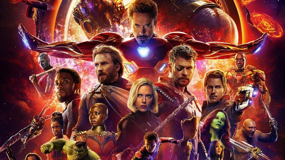 Выход фильма «Мстители 4» в России перенесли – на неделю раньше! | Канобу - Изображение 1