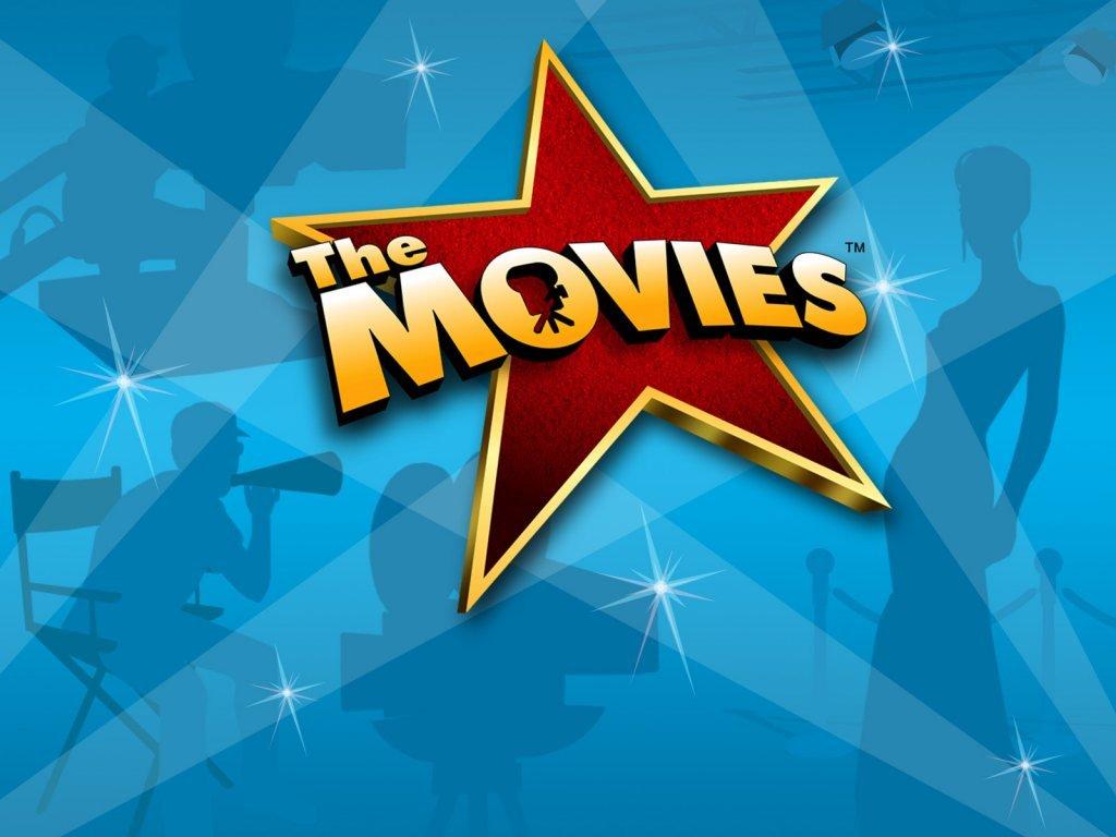 Кино о завтрашнем дне: как The Movies опередила время | Канобу - Изображение 1