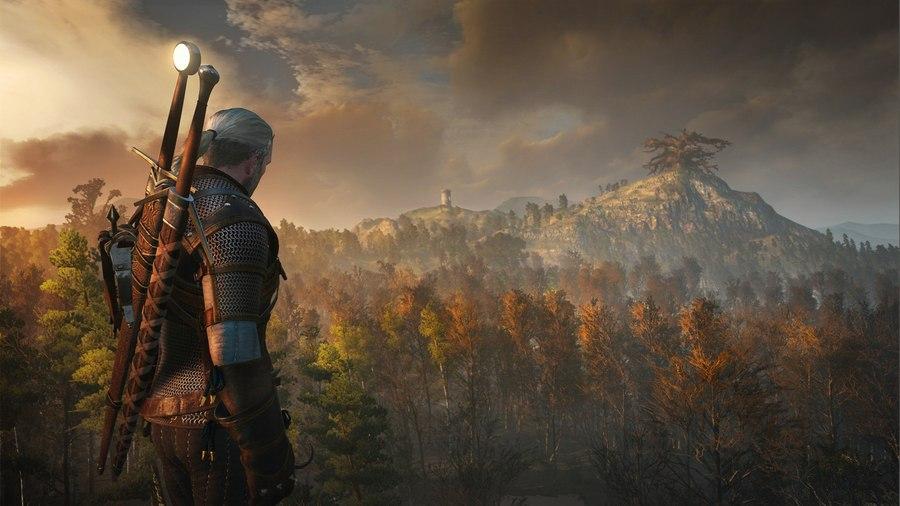 Что купить на распродаже в GOG? Darksiders III, We Happy Few, Thronebreaker и другие игры | Канобу - Изображение 2790