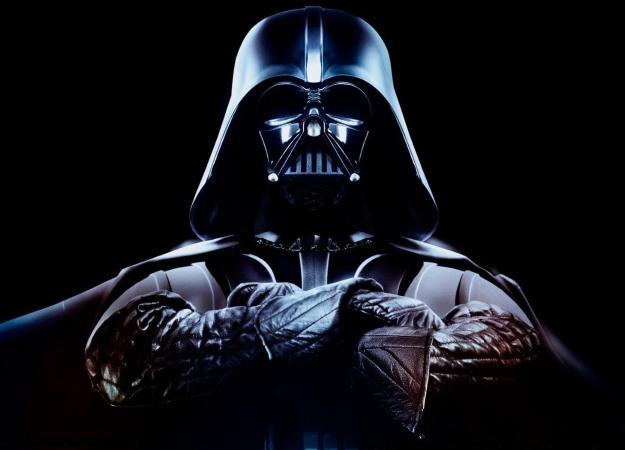 Слух: еще девять фильмов по«Звездным войнам» находятся настадии производства. - Изображение 1