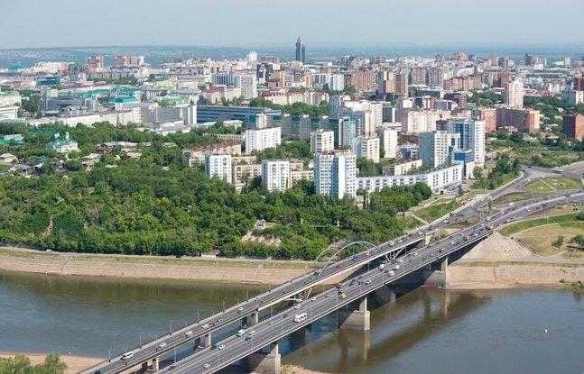 Обновление для мобильной игры обошлось россиянину в200 тысяч рублей   Канобу - Изображение 8494