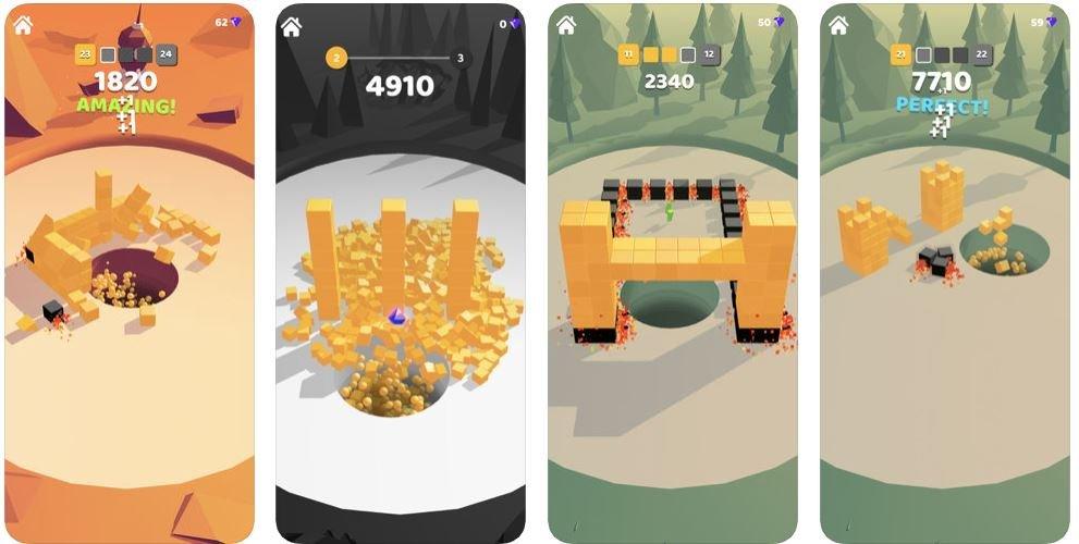 Лучшие новые игры на Android и iOS, работающие без интернета - топ-10 мобильных оффлайн-игр | Канобу - Изображение 4
