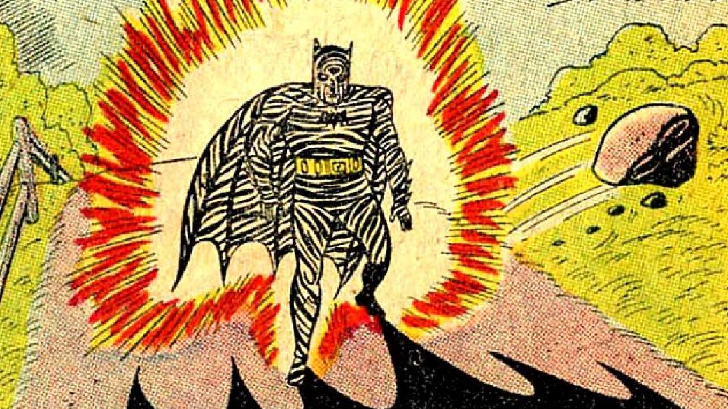 Лучшие статьи на«Канобу» в2018 году— комиксы | Канобу - Изображение 11353