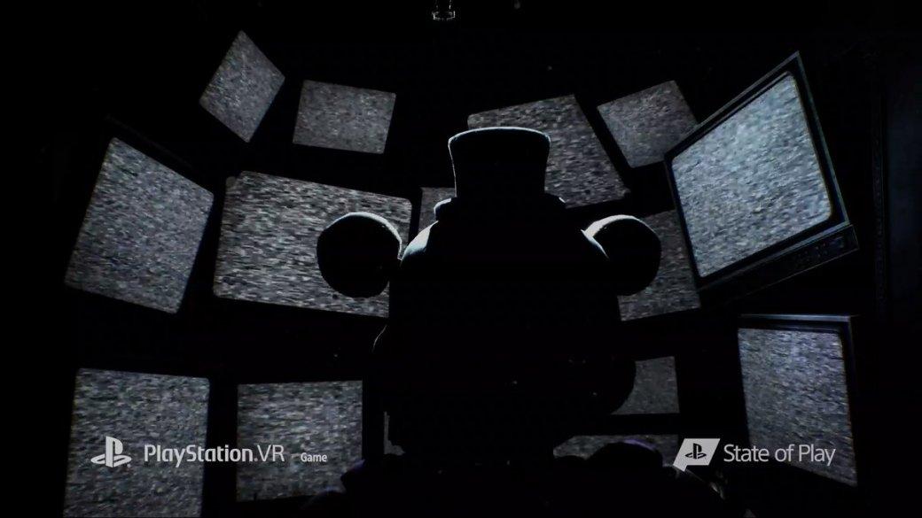 Sony провела трансляцию State ofPlay. Она разочаровала почти всех | Канобу - Изображение 8782