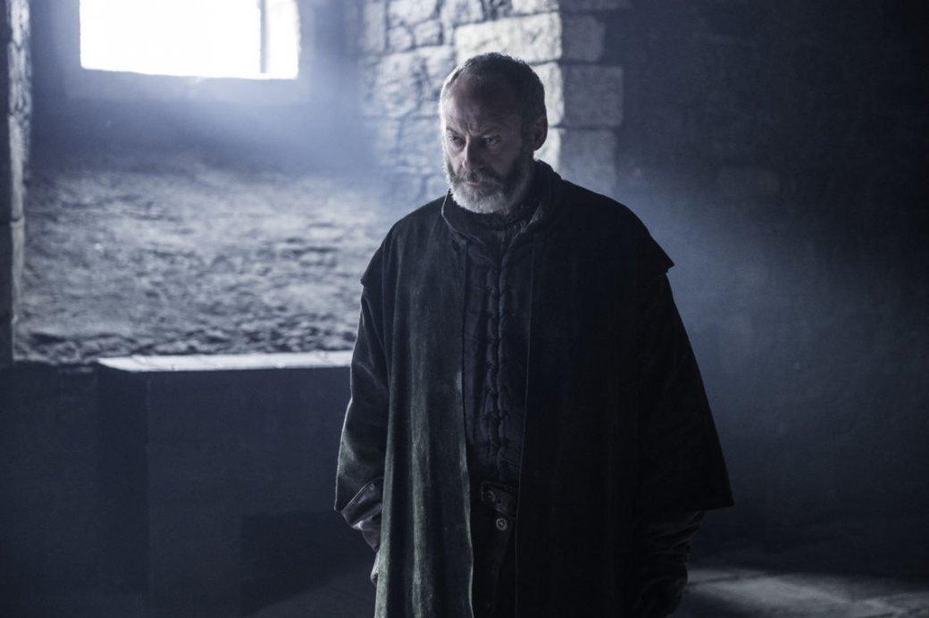Главные спойлеры 7 сезона «Игры престолов» | Канобу - Изображение 6