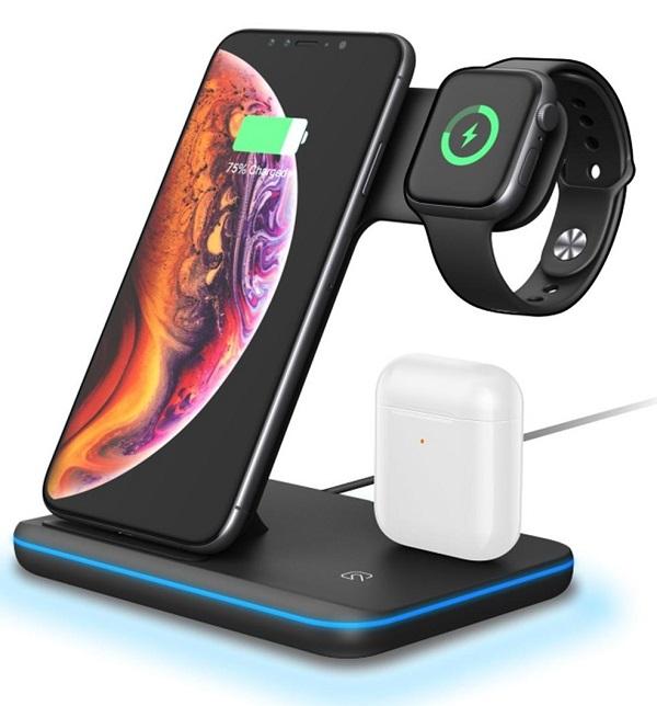 Лучшие гаджеты соскидками наAliExpress: смартфоны, геймпады, аккумуляторы, дроны имногое другое | Канобу - Изображение 4863