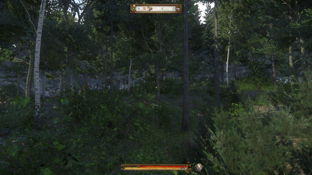 В работе. Живые впечатления от Kingdom Come: Deliverance — игры Warhorse Studios про Богемию | Канобу - Изображение 8