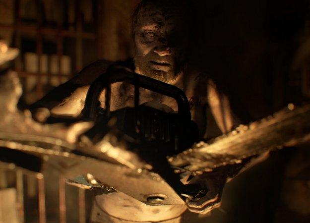 DLC для Resident Evil 7 не заставят себя долго ждать    Канобу - Изображение 7805