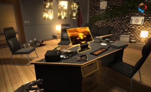 Рецензия на Deus Ex: Human Revolution | Канобу - Изображение 3