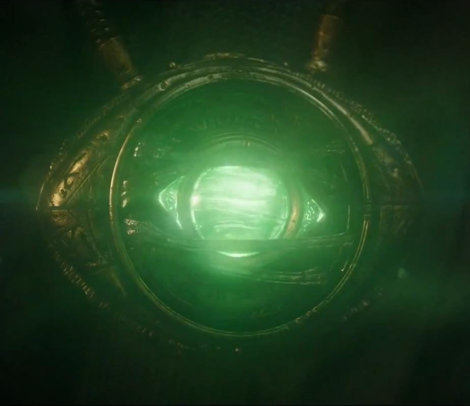 Что такое Камни Бесконечности ипочему они важны для вселенной Marvel. - Изображение 11