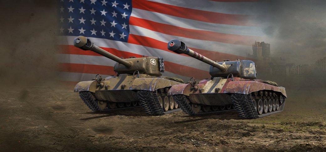 Почему в World of Tanks покупать танки за боны сейчас не стоит
