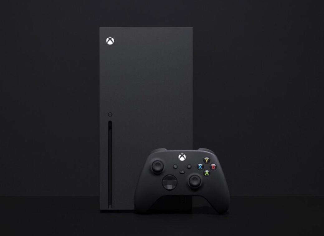 Microsoft раскрыла новые подробности обXbox Series X | Канобу - Изображение 7328